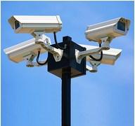 Стоимость видеонаблюдения в частном доме через интернет