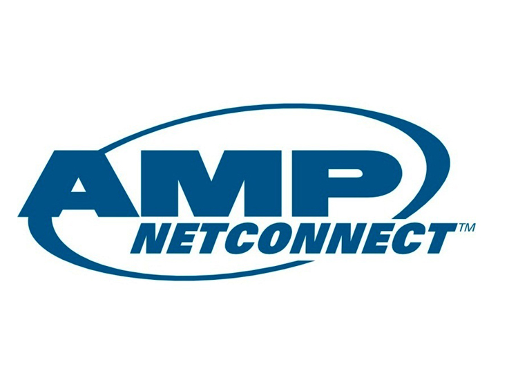 TE Connectivity / AMP NETCONNECT